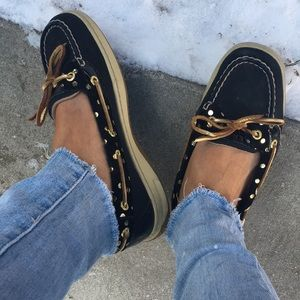 ❇️LOWEST ❇️SPERRY TOP SIDER
